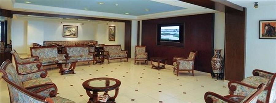 Jaume I Hotel