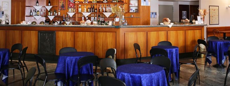Hotel Monboso (La Trinité)