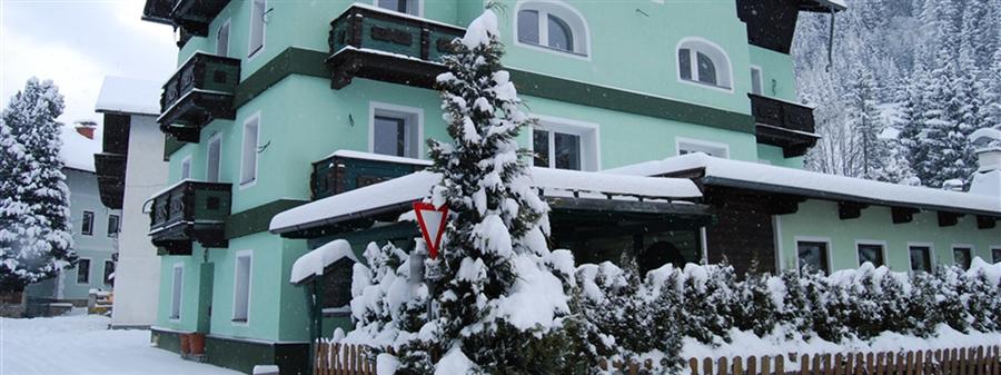 Hotel Dorfwirt
