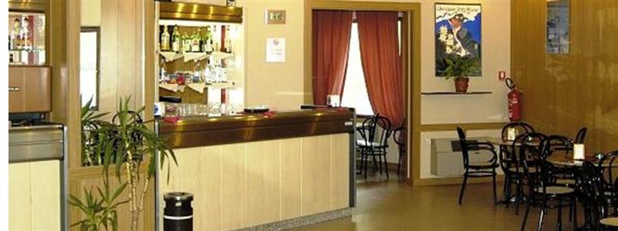 Hotel Petit Paradis