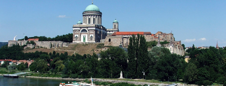 Vienna & Budapest School Music Tour